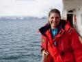 Jan2020_HannahPoint_Antarctic-058