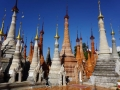 Shwe Inn Thein_Inle Lake_Oct_2017 -033