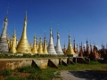 Shwe Inn Thein_Inle Lake_Oct_2017 -037