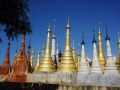 Shwe Inn Thein_Inle Lake_Oct_2017 -038