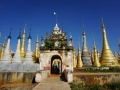 Shwe Inn Thein_Inle Lake_Oct_2017 -039