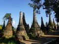 Shwe Inn Thein_Inle Lake_Oct_2017 -076