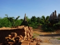 Shwe Inn Thein_Inle Lake_Oct_2017 -087