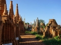 Shwe Inn Thein_Inle Lake_Oct_2017 -089