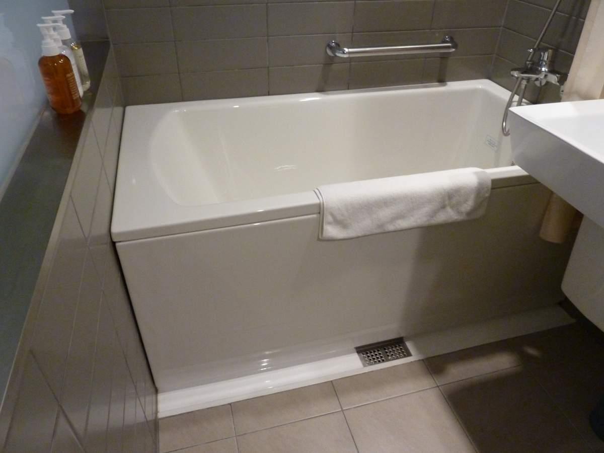 badekultur in der nasszelle reisephilie. Black Bedroom Furniture Sets. Home Design Ideas