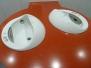 Japanische Toiletten- & Badekultur