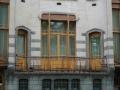 brussel art nouveau-017