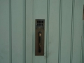 brussel art nouveau-073