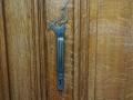 brussel art nouveau-097