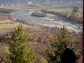 MonasterysBumthang2019-03-