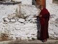 MonasterysBumthang2019-03- -003