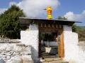 MonasterysBumthang2019-03- -004
