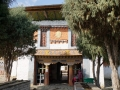 MonasterysBumthang2019-03- -005