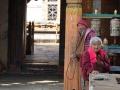 MonasterysBumthang2019-03- -006
