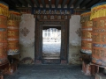 MonasterysBumthang2019-03- -007