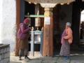 MonasterysBumthang2019-03- -008