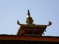 MonasterysBumthang2019-03- -009