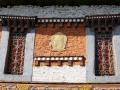 MonasterysBumthang2019-03- -010