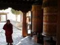MonasterysBumthang2019-03- -011