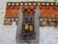 MonasterysBumthang2019-03- -012