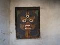 MonasterysBumthang2019-03- -014