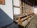 MonasterysBumthang2019-03- -015