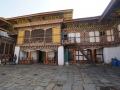 MonasterysBumthang2019-03- -016