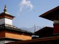 MonasterysBumthang2019-03- -019