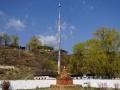MonasterysBumthang2019-03- -021