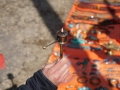 MonasterysBumthang2019-03- -025