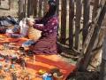 MonasterysBumthang2019-03- -028