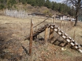 MonasterysBumthang2019-03- -031
