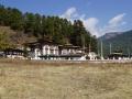 MonasterysBumthang2019-03- -033