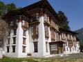MonasterysBumthang2019-03- -040