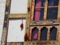 MonasterysBumthang2019-03- -042