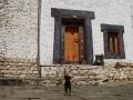 MonasterysBumthang2019-03- -045