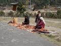 MonasterysBumthang2019-03- -049