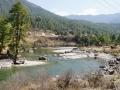 MonasterysBumthang2019-03- -054