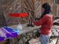 MonasterysBumthang2019-03- -069