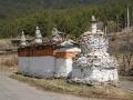 MonasterysBumthang2019-03- -075