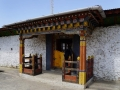 MonasterysBumthang2019-03- -077