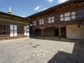MonasterysBumthang2019-03- -080