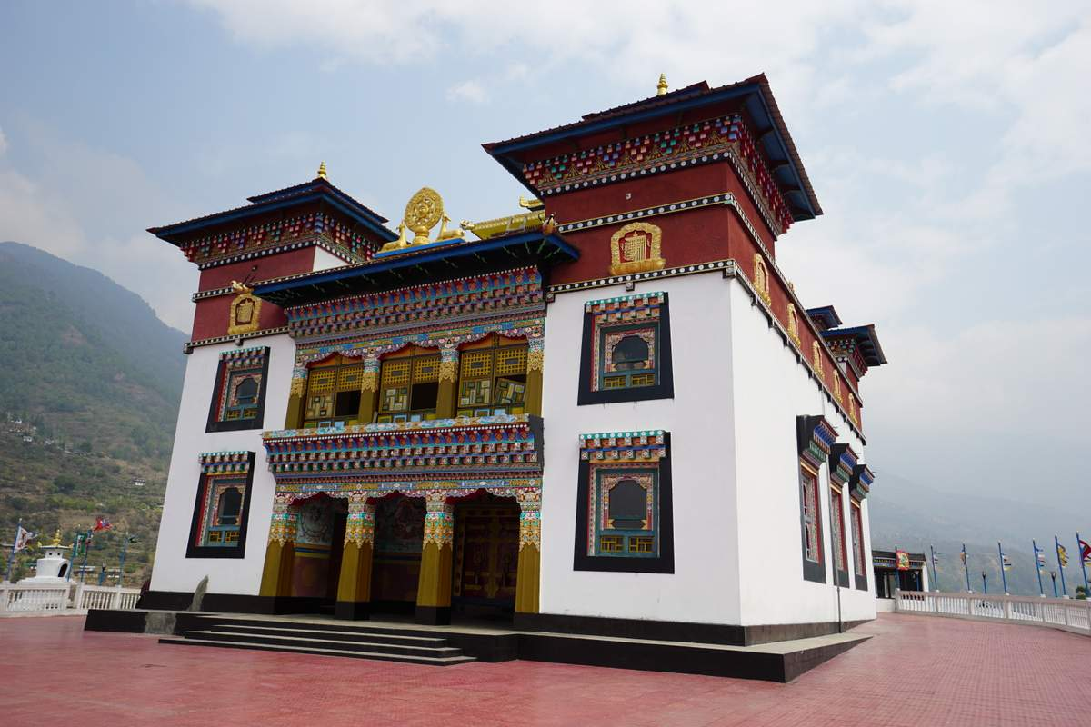 Rangjung-monasterys-2019-073