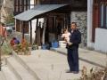 Rangjung-monasterys-2019-020