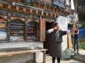 Rangjung-monasterys-2019-035