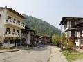 Rangjung-monasterys-2019-043