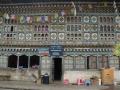 Rangjung-monasterys-2019-050