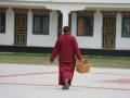 Rangjung-monasterys-2019-060
