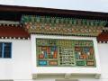 Rangjung-monasterys-2019-062