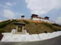 Rangjung-monasterys-2019-070